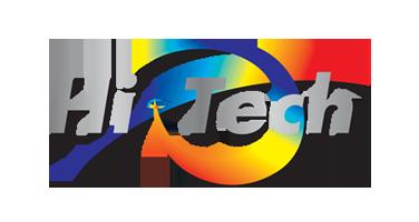 (c) Hi-techquimica.com.br