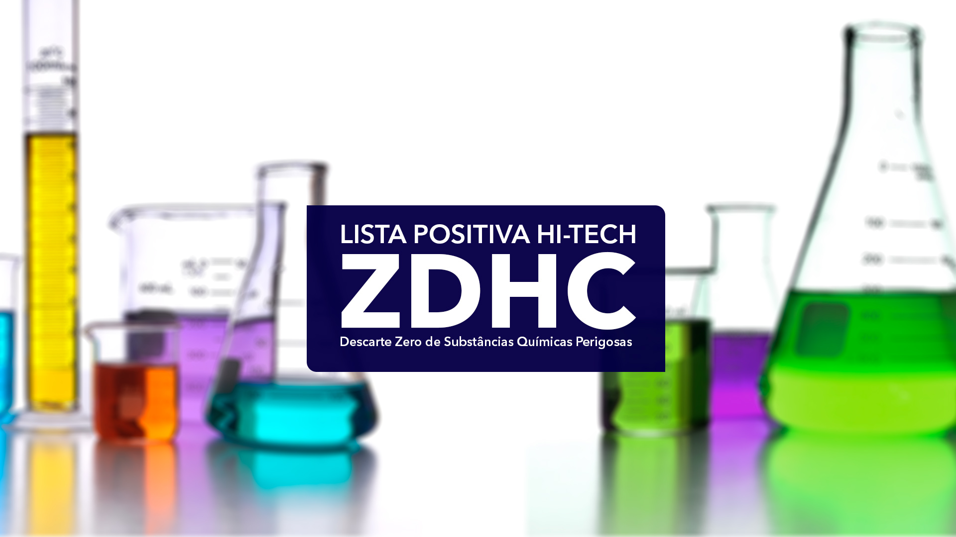 banner_home-zdhc