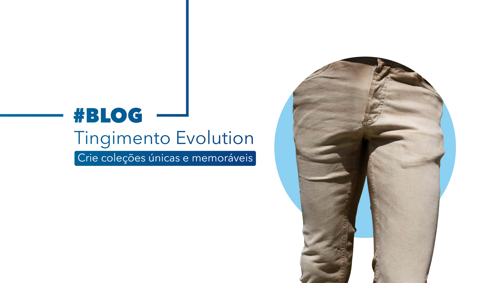 Tingimento-evolution-Hi-Tech